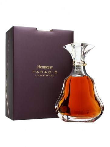 Hennessy Cognac Paradis Imperial 70 cl