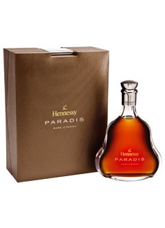 Hennessy Cognac Paradis Extra 70 cl