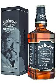 Jack Daniel's Master Distiller Series Limited Edition 5 70 cl
