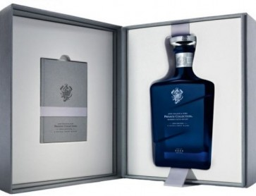 Johnnie Walker Private Collection 2014
