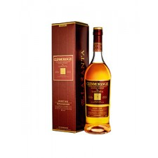 Glenmorangie Lasanta Single Malt
