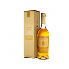 Glenmorangie Sauternes Nectar D'or Single Malt
