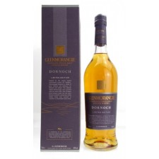 Glenmorangie The Dornoch Limited Edition
