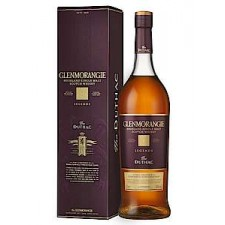 Glenmorangie The Dutach Legends