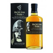 Highland Park Leif Eriksson Edition 70 cl 40 %