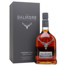 Dalmore Vintage 1996 20 Years