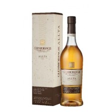 Glenmorangie Alta Private Edition No. 10