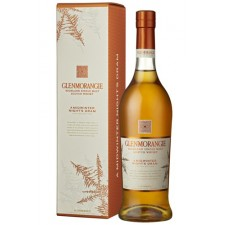 Glenmorangie Midwinter Night's Dram