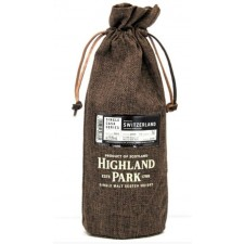 Highland Park 2002 Exclusively for Switzerland