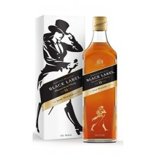 Johnnie Walker The Jane Walker