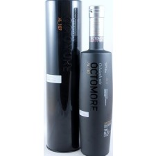 Octomore 4.1