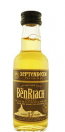 Benriach 17 Years Septendecim Peated Single Malt