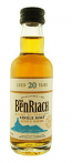 Benriach 20 Years Single Malt