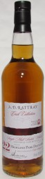 Highland Park 22 Jahre 1990 Single Cask Malt