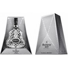 Hennessy Cognac X0 Exclusive Collection VIII 70 cl