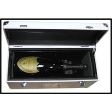 Dom Pérignon 2000 Mathusalem Case
