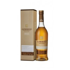 Glenmorangie Tùsail Private Edition 6