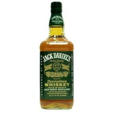 Jack Daniel's Green Label 100 cl 40 %