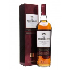 Macallan Whisky Maker's Edition 100 cl 42.8 %