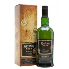 Ardbeg Drum Limited Edition 2019