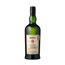 Ardbeg 8 years old for Discussion Committee Relase 2021