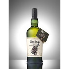 Ardbeg Day 2012 Committee Release