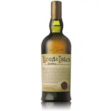 Ardbeg Lord of the Isles 2007