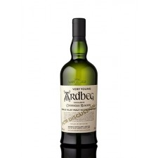 Ardbeg Very Young Committee Release 2004