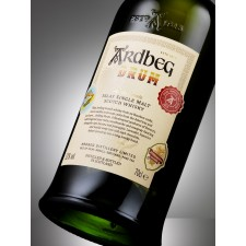 Ardbeg Drum Committee Release Limited Edition 2018