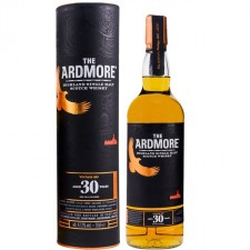 Ardmore 30 years