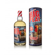 Big Peat Christmass Edition 2019