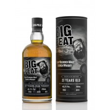 Big Peat 27 Jahre The Black Edition Douglas Laing