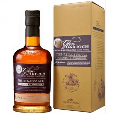 Glen Garioch 16 yo The Renaissance 2nd Chapter