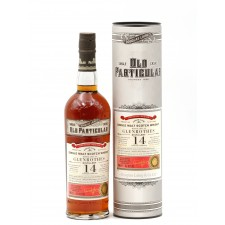 Glenrothes Old Particular 14 Jahre 2005/2019