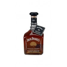 Jack Daniel's American Forests Limited Edition