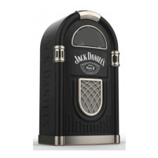 Jack Daniel's Old No. 7 Jukebox