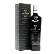 Macallan Aera Limited Edition