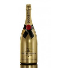 Moët & Chandon Brut Golden Sleeve