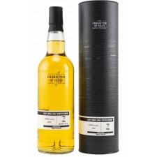 Octomore 2011/2020 - 9 Jahre The Character of Islay Whisky Company