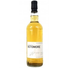 Octomore Futures 2009