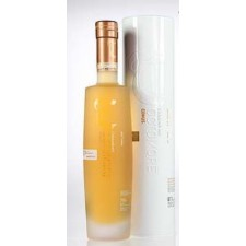 Octomore 4.2