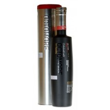 Octomore 10 Years Second Limited Edition