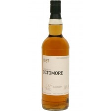 Bruichladdich Octomore 6 Jahre 2004/2011 Futures II The Beast