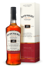 Bowmore 15 Years Sherry Cask Finish