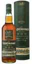 Glendronach Revival 15 years 70 cl