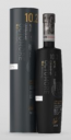 octomore 10.2
