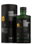 Bruichladdich Port Charlotte 10 year old